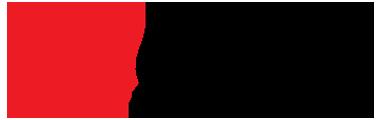 logo-gARWARE