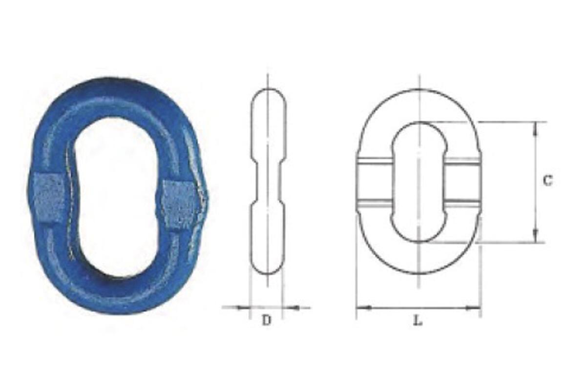 anilla-maestra-blue