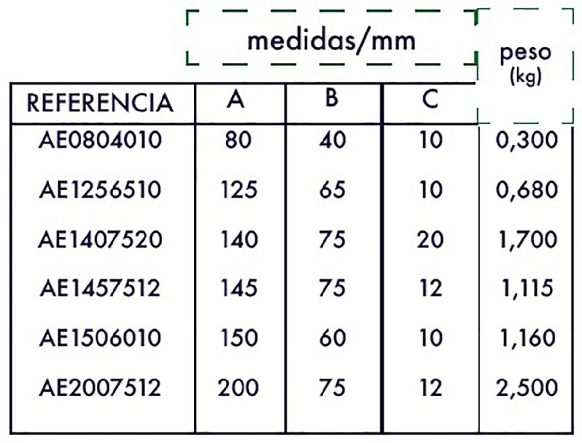 ARANDELAS DE HIERRO PLANAS-2