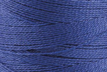 Twisted Polyethylene PE