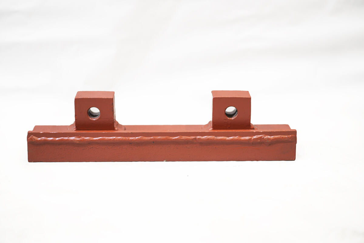 TCP3PEQUE