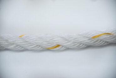 X2 Rope