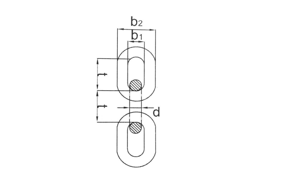 cadenasinconcrete (1)