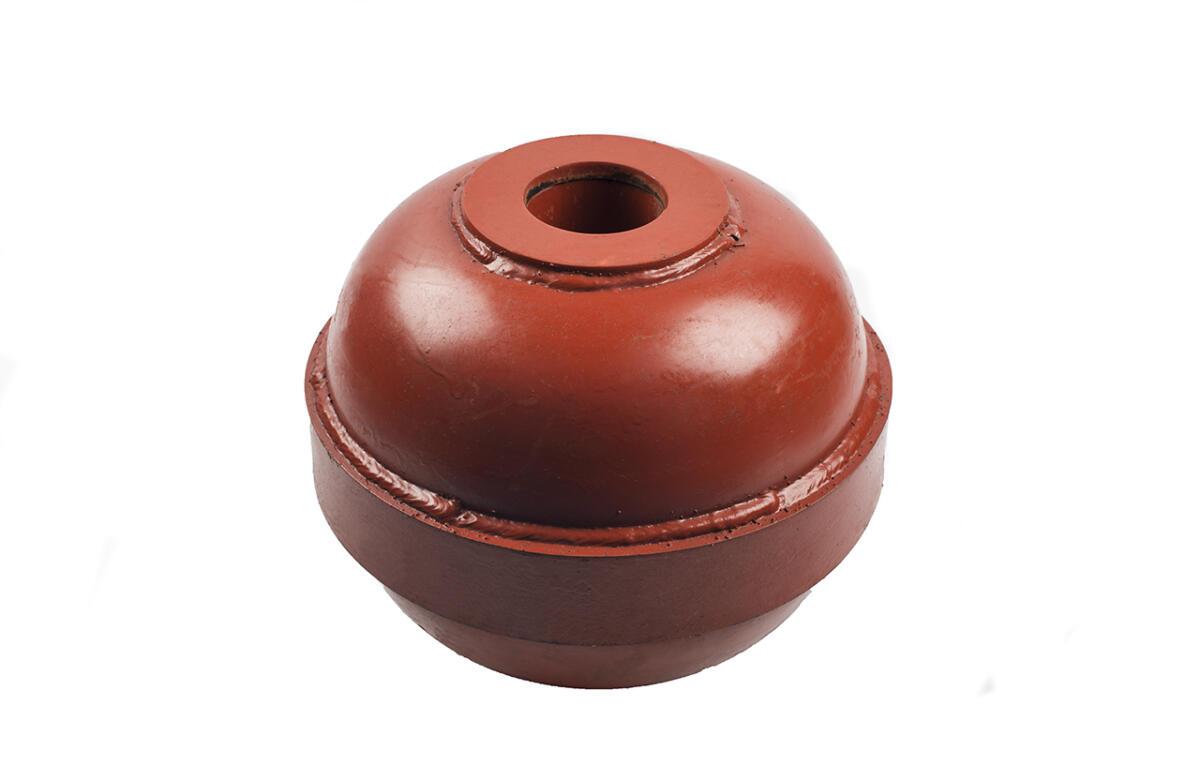 esfera-2