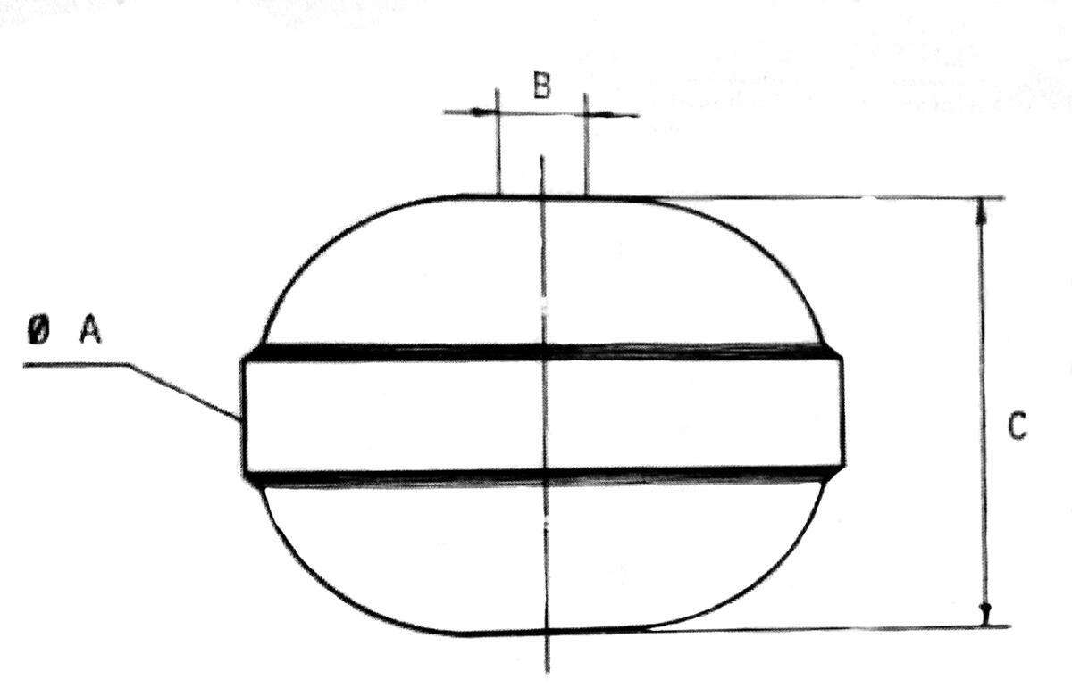esfera-3