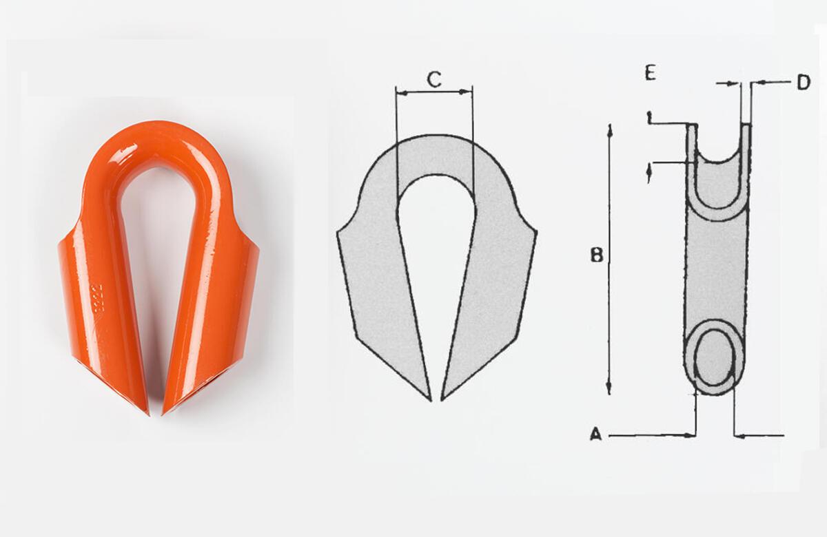 esq-tubo2