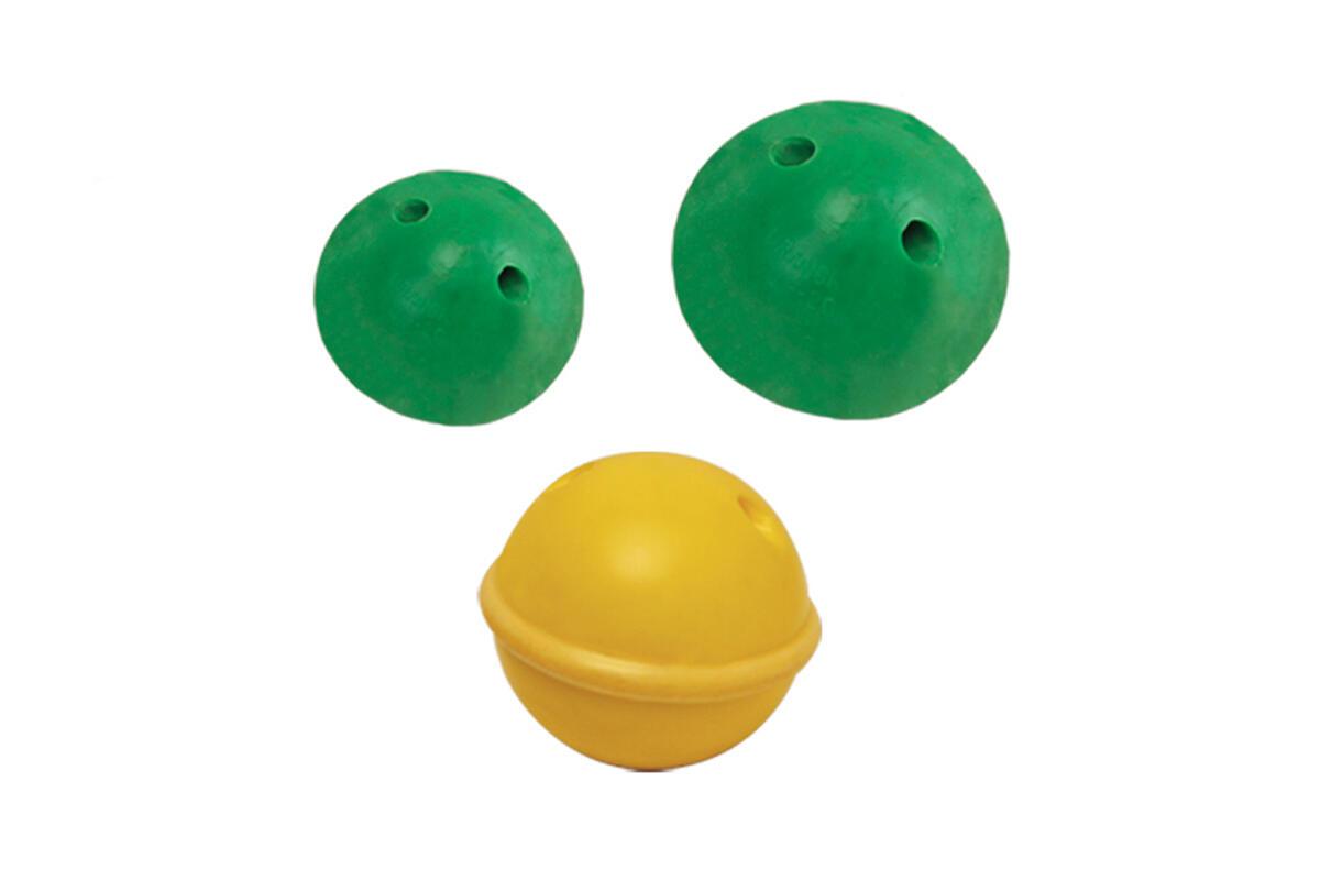 flotadores-agujeros-laterales