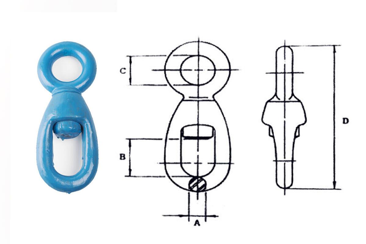 giratorio-alta-resistencia-fijo-2