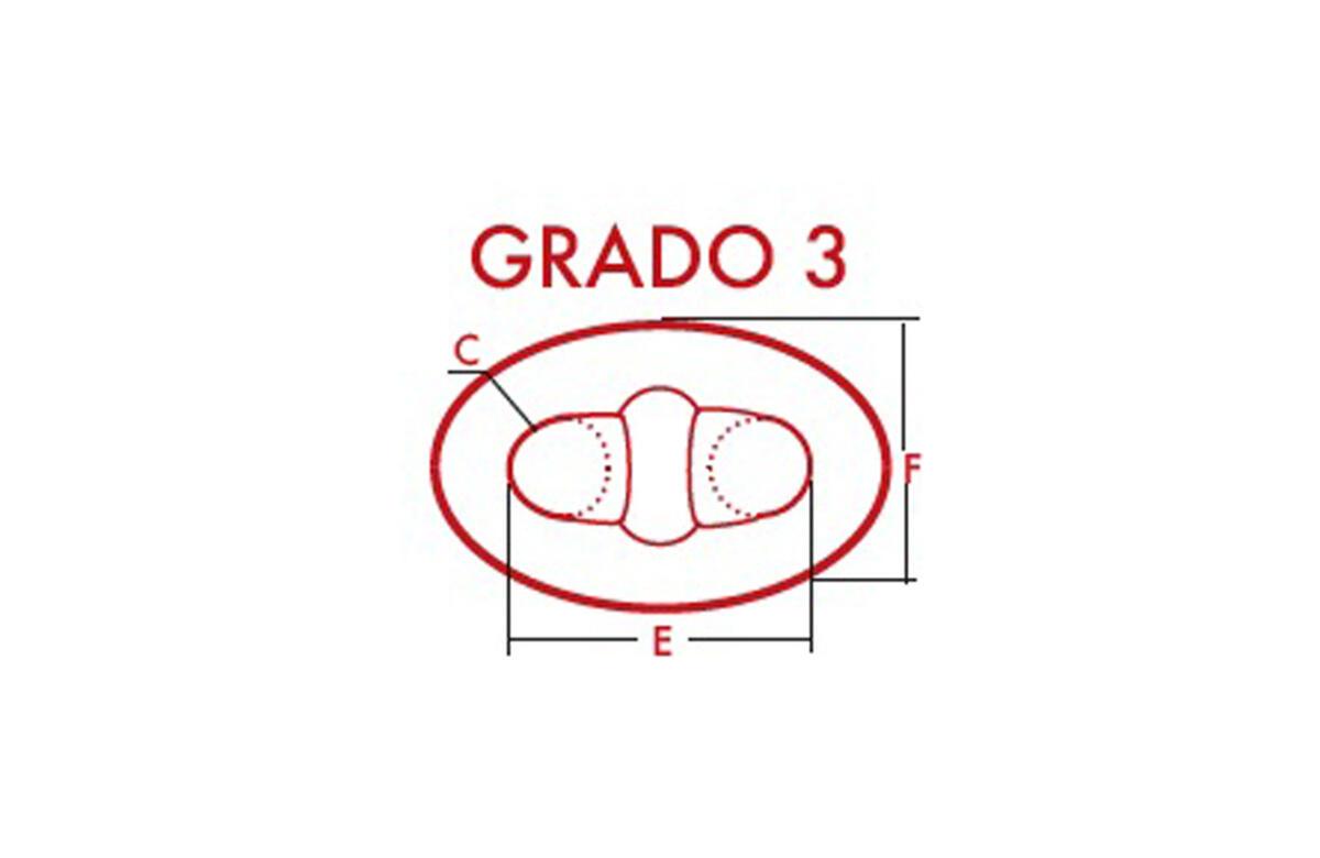 grado3