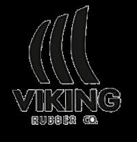 logo-viking2
