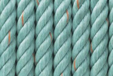 Poliestiel Rope