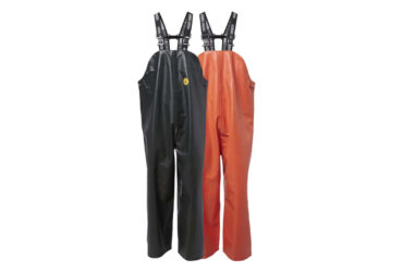 Pantalones BIB STANDARD