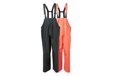 BIB POPULAR Trousers