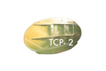 Porte TCP-2